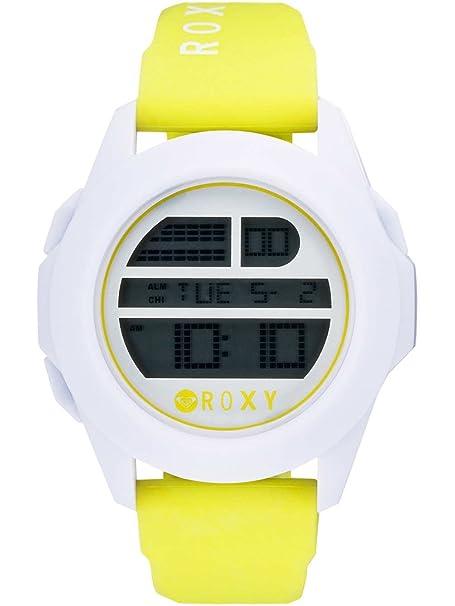 Roxy INSPIRE - Reloj - Mujer - ONE SIZE - Blanco