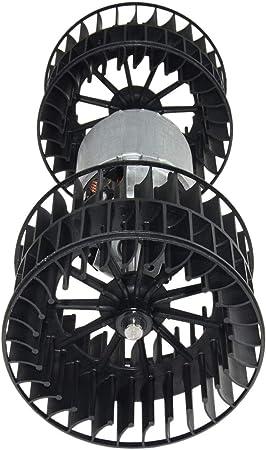 SCSN Leuchtweitensoren vorne links 3C0412521B