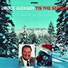 Tis The Season/Merry Christmas (2 LP's on 1 CD/Original Recordings Remastered/Limited Edition)