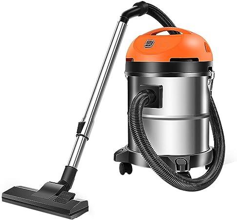 TY-Vacuum Cleaner MMM@ Aspirador 1200W De Alta Potencia Comercial ...