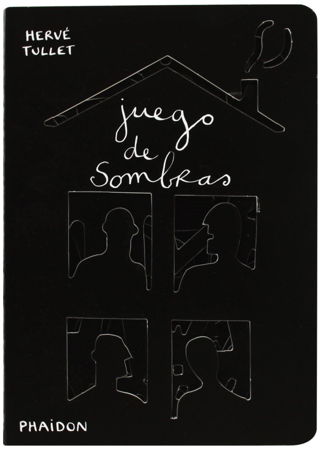Juego De Sombras: Amazon.es: Vv.Aa.: Libros