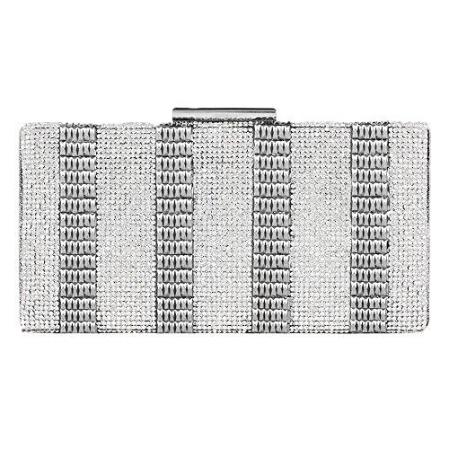 carlo-fellini-ophelia-evening-bag-n-589-silver