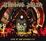 Live at an Exhibition by Mekong Delta (2016-08-03)