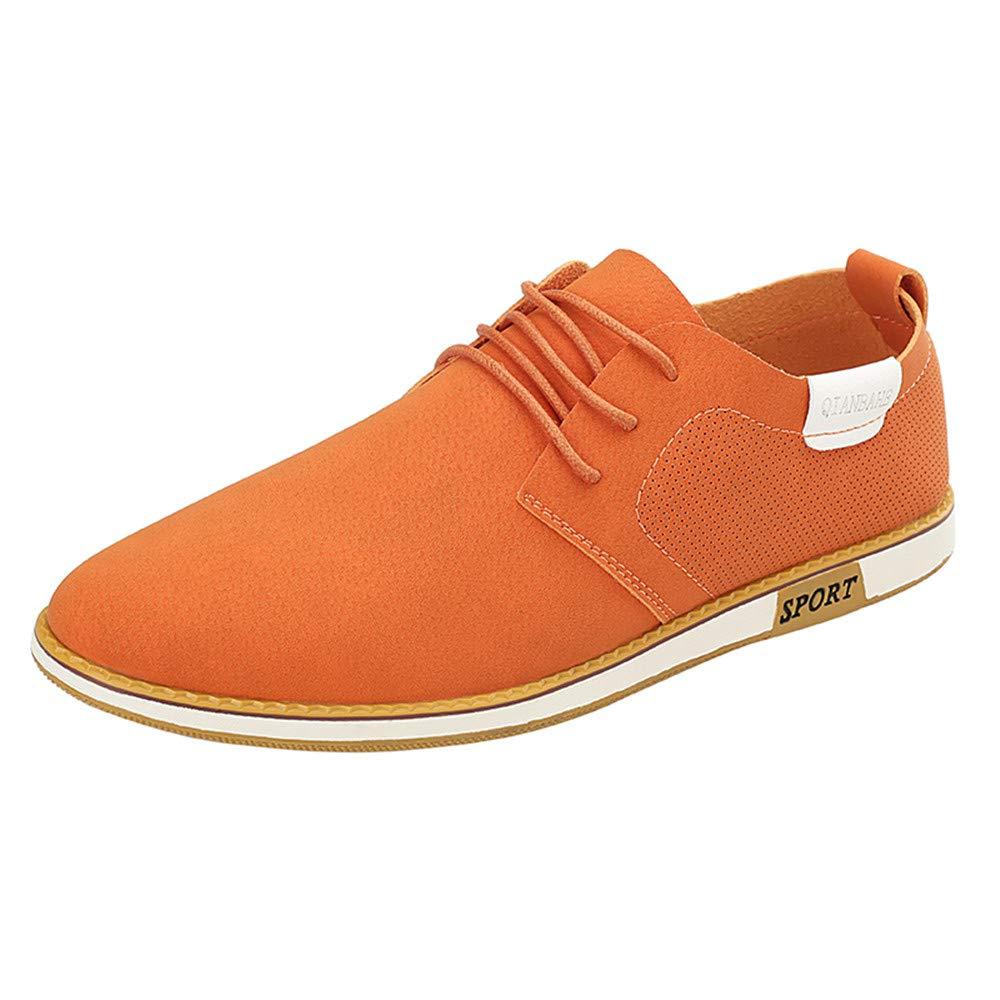 604301229a Jiuyue-scarpe, 2018 Scarpe da lavoro lavoro lavoro stile inglese da ...