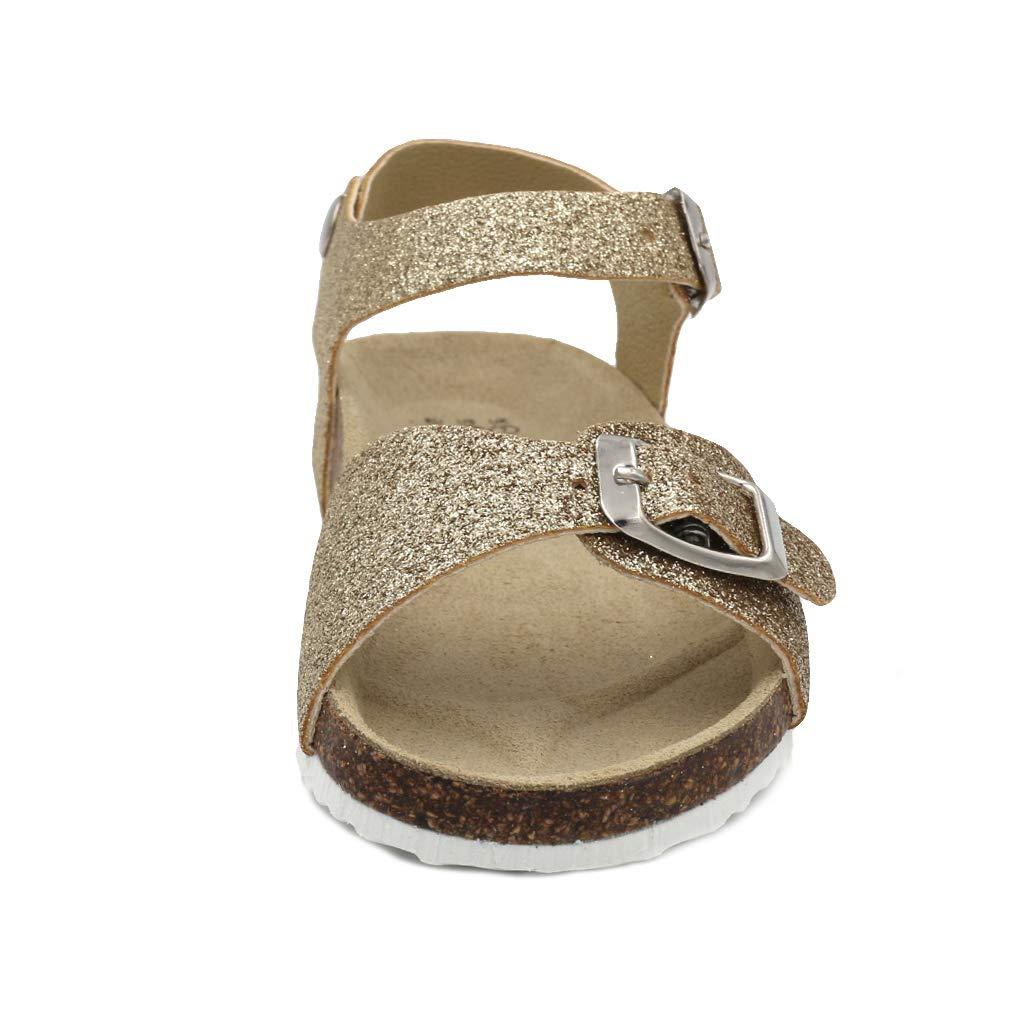 Sandalia Niño Para Bio Billowy Niña Y 1199c97 Zapatos TFJl1c3K