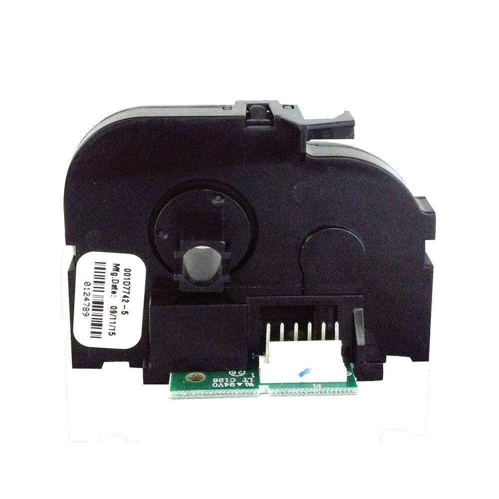 LiftMaster 041D7742-5 トラベルモジュール 3/4hp (41D7742-5) B07H7KC5MR