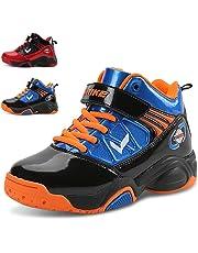Basketball Shoes Amazon Com