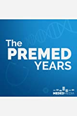 The Premed Years Podcast