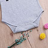 Infant Baby Brother Matching Letter Print Short