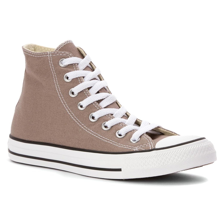 Converse Boy's Chuck Taylor High Top Sneaker Fashion Sneakers
