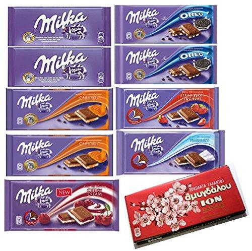 milka-assorted-chocolates-best-selling-bundle-10-pack