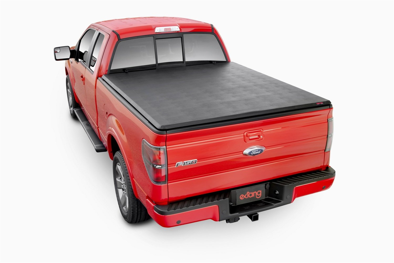 5 Best Tonneau Covers