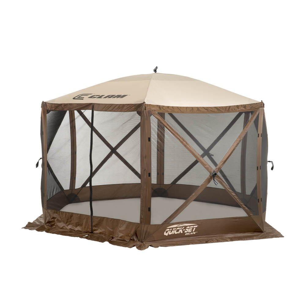 3. Quick Set 9879 Escape Shelter