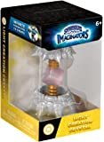 Skylanders Imaginators - Creation Crystals: Light Crystal