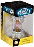 Figurine Skylanders : Imaginators - Cristal Lumière
