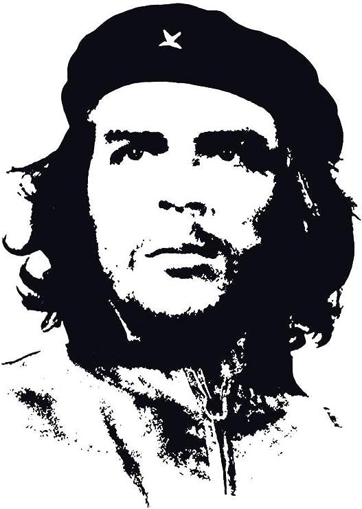 Globalna diktatura - Page 3 615ZtHh6VbL._AC_SY741_