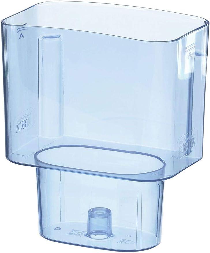 Pieza Insertada para el Depósito de Agua para Tassimo T40, T65, T85, Repuesto Bosch 646715: Amazon.es: Hogar