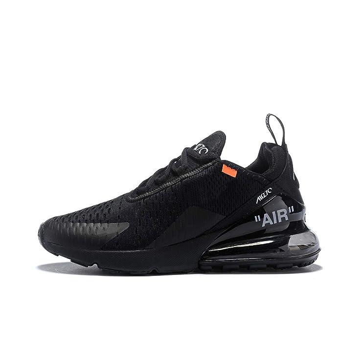 Elige Hombres Nike Air Vrtx Ltr Zapatos de Gimnasia Low
