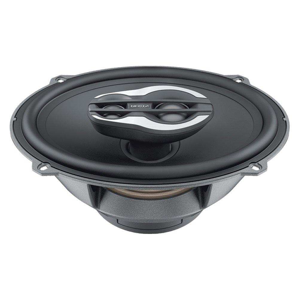 Hertz MPX690.3 Mille PRO Coaxial Speakers