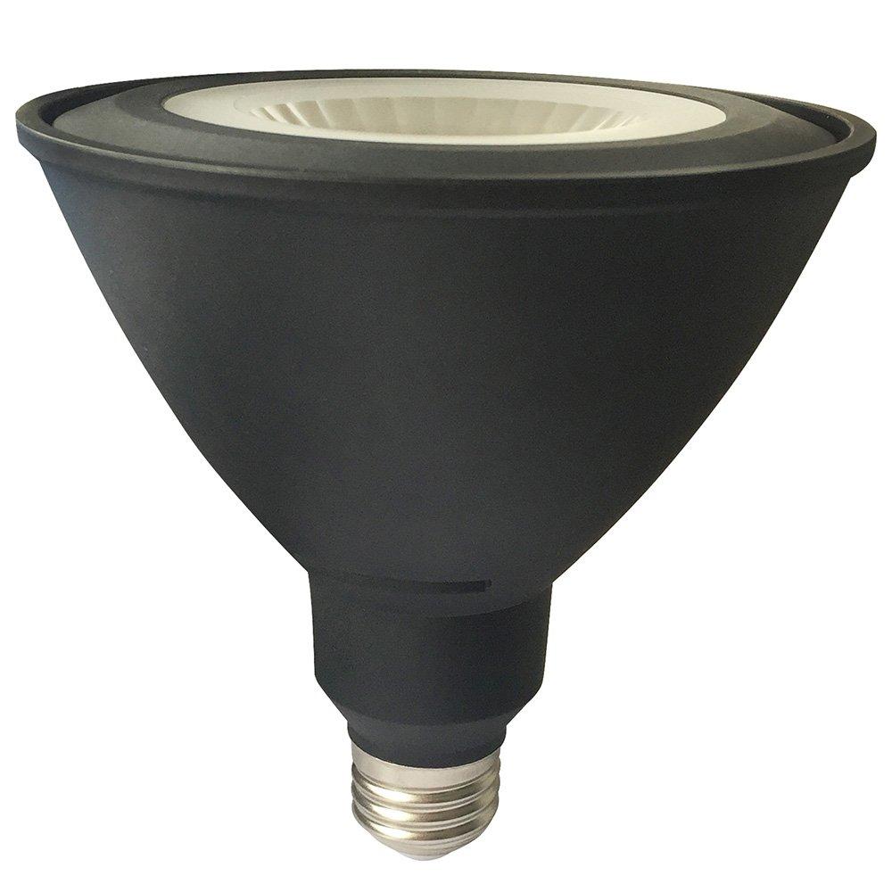 Halco BC8482 PAR38FL17/927/B/LED (82047) Lamp Bulb Replacement by Halco