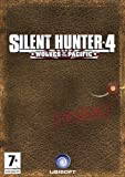 Silent Hunter 4 - Collectors Edition (DVD-ROM)