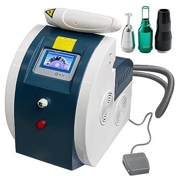 Amazon Com Eyebrow Hair Removal Machine Vinmax Professional