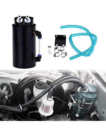 Depósitos de combustible para moto | Amazon.es
