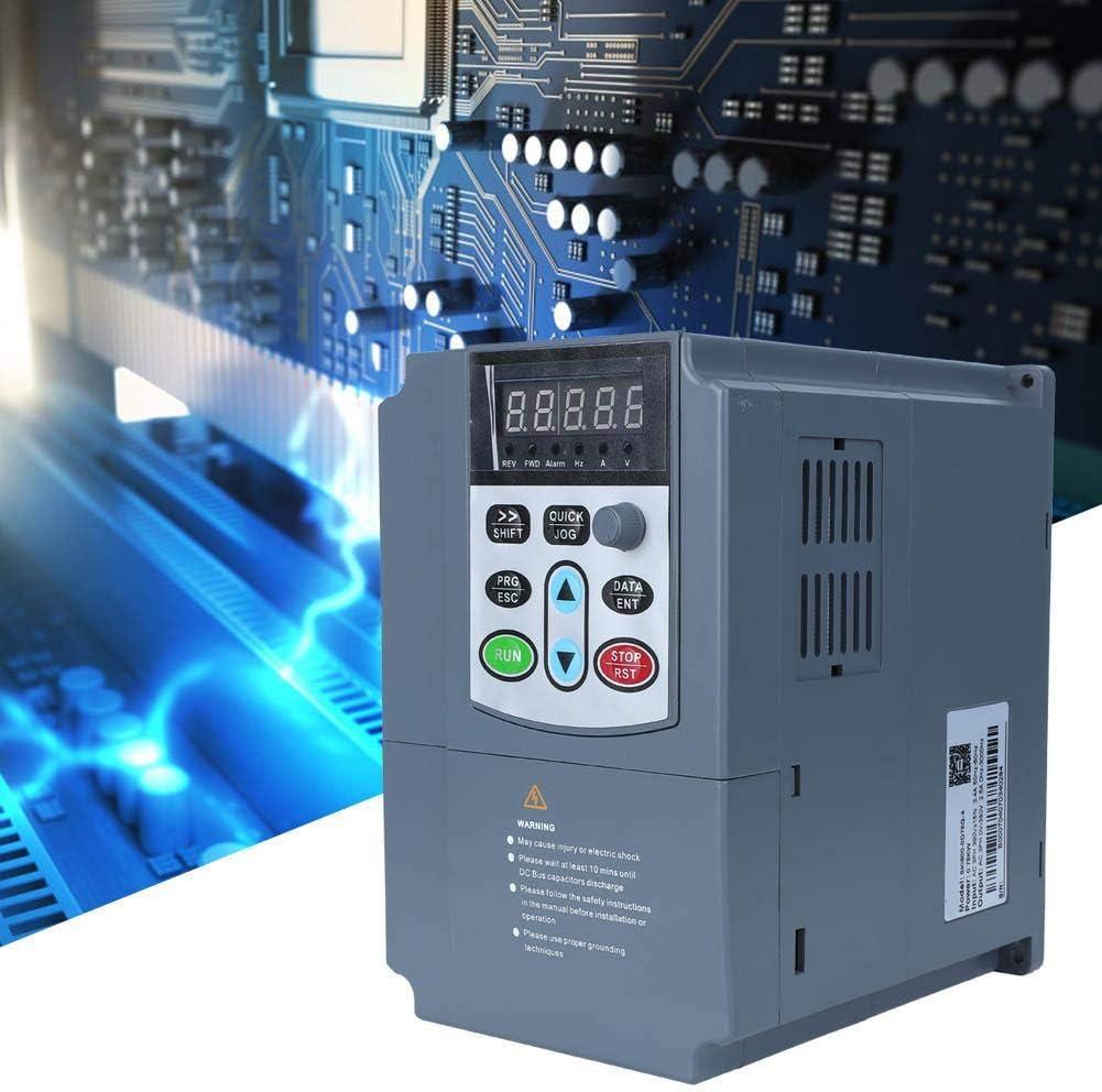 SKI600A022G030P-4 Convertisseur de fr/équence variable 380V 22KW Variateur de fr/équence triphas/é /à d/émarrage progressif Convertisseur de fr/équence