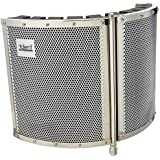 Talent VB1 Folding Portable Vocal Isolation Booth