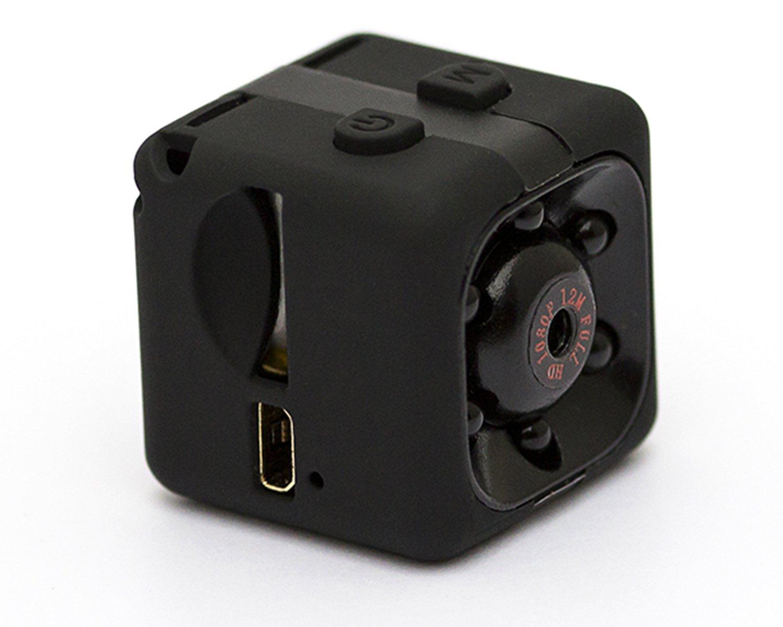 Iogo Pro 1080P Cam Perfect Indoor