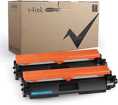 Amazon.com: DorisStationers Cartucho de impresora de ...