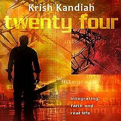 Twenty Four (revised)