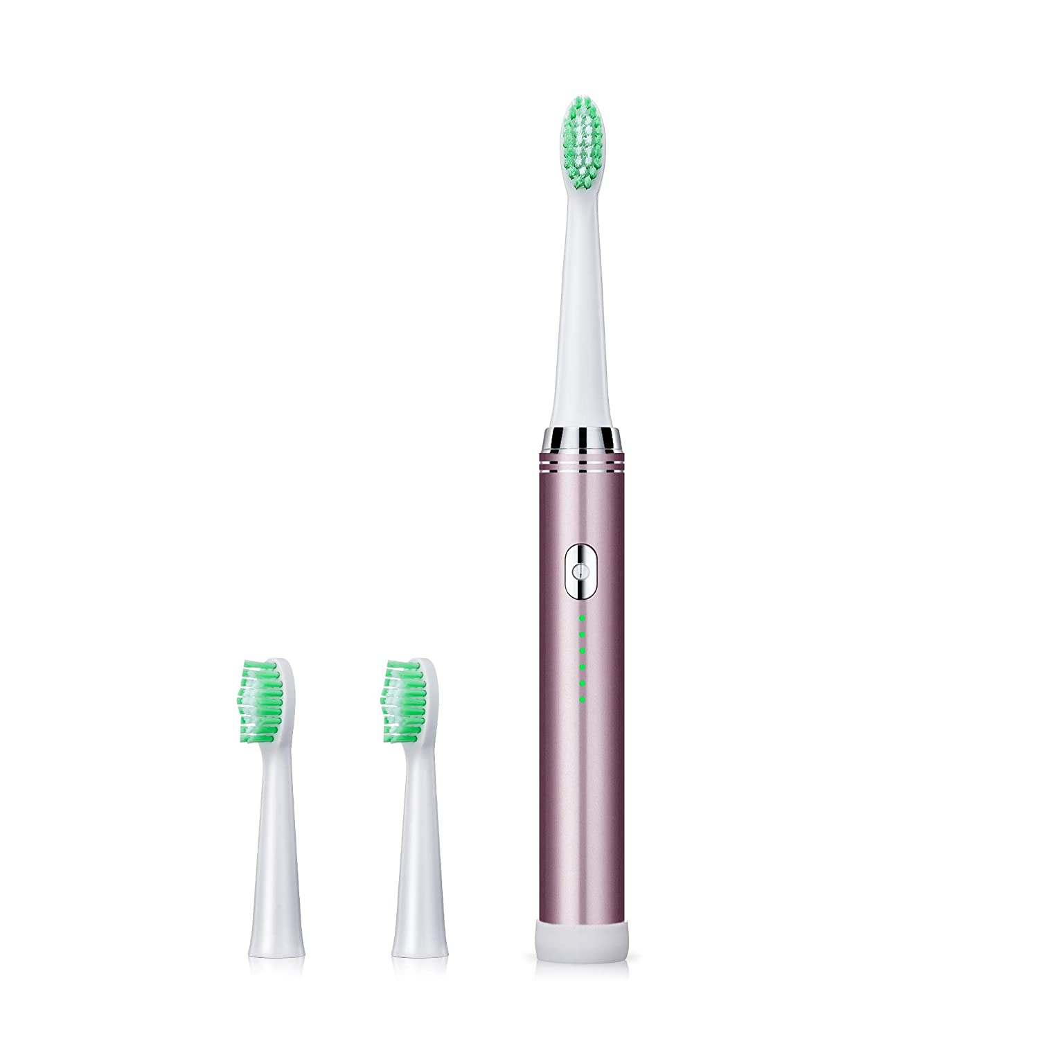 Top 7 Best Electric Toothbrush for Teenager– You Must have in 2021 4