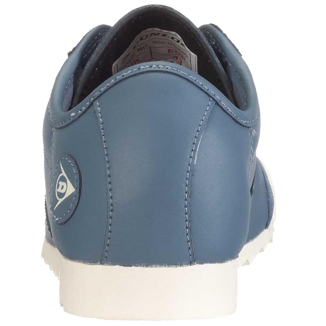 Dunlop Superstar 100 510311919 Herren Sneaker