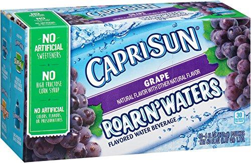 capri-sun-roarin-waters-flavored-water-beverage-grape-10-count-6-fl-oz-each-pack-of-4