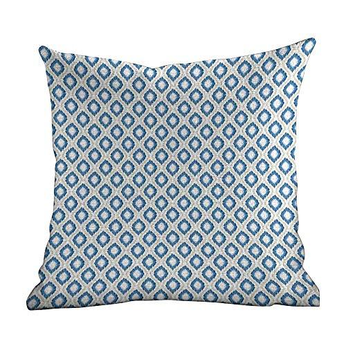 Amazon.com: Funda de almohada personalizada para decoración ...