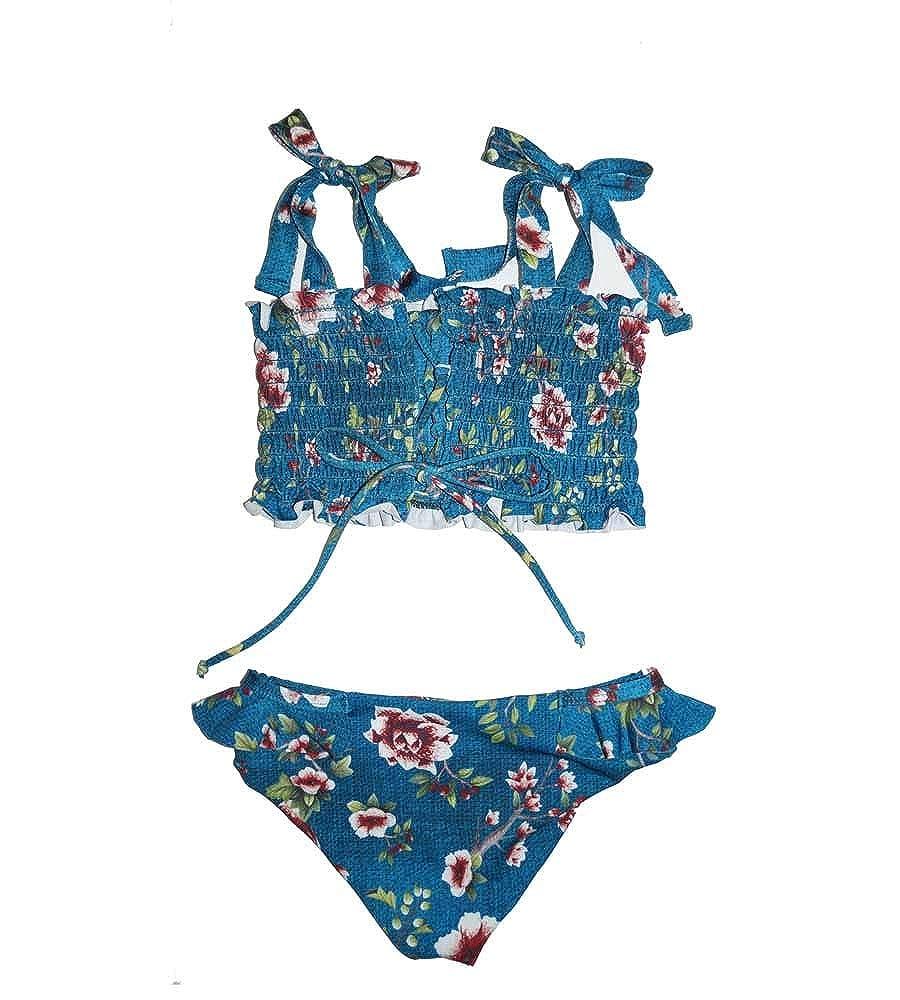 Agua Bendita MAYURA AVA Bikini
