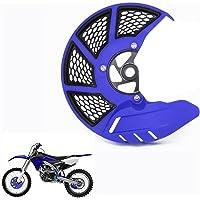 Topar Racing Case Guard for Yamaha YZ125 2005-2018