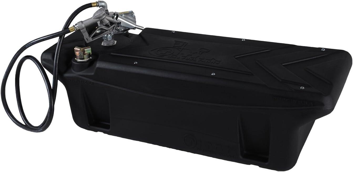 Titan Fuel Tanks 5310060 Diesel TransferTank