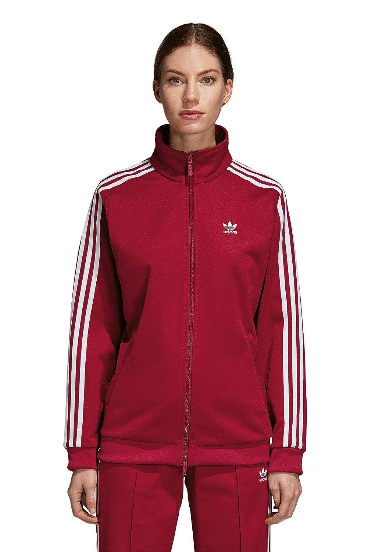 Veste de surv/êtement Femme Adidas BB