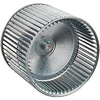Protech 70-23111-44 Blower Wheel