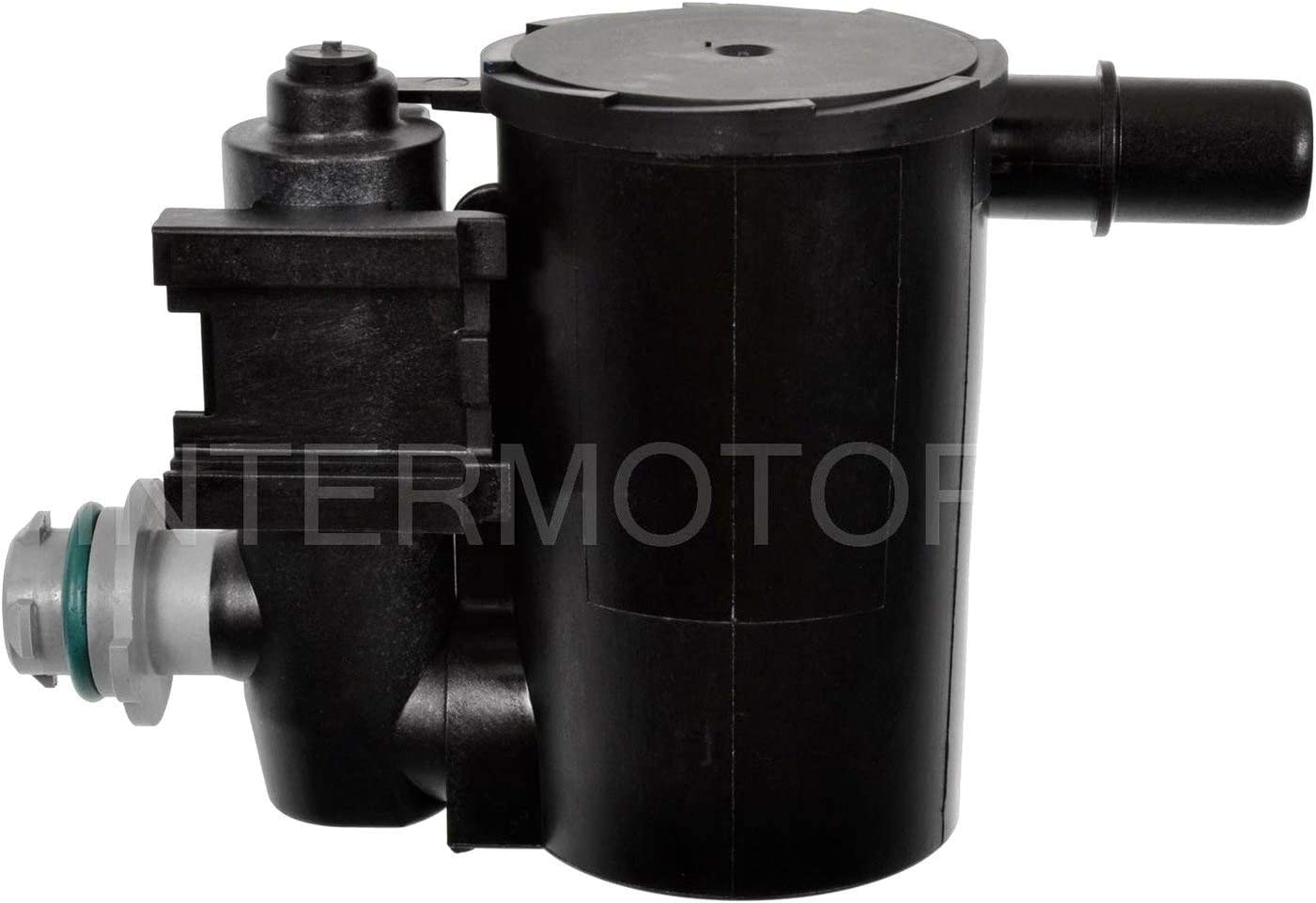Standard Motor Products CVS121 Canister Vent Solenoid