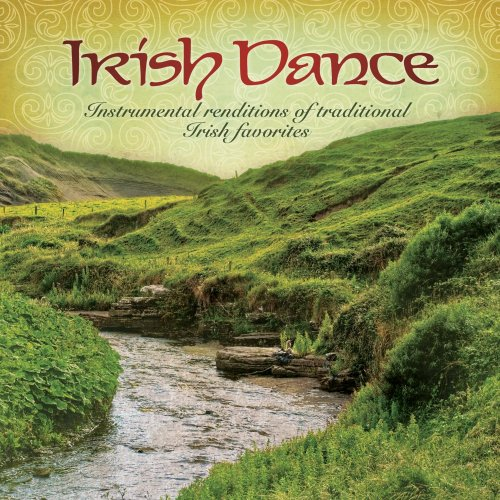 Irish Dance by Spring Hill Music