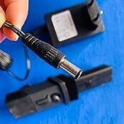 Taurus Inedit 25.6 Lithium Aspirador escoba y de mano, máxima ...