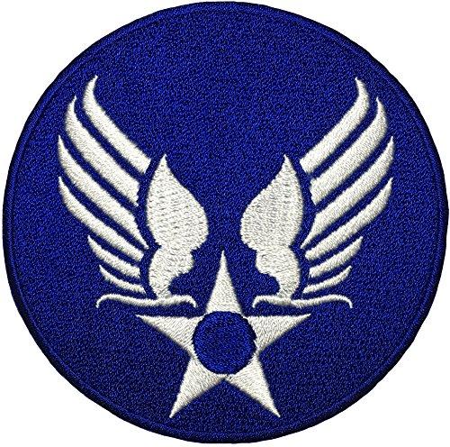 Us Marines Logo Flight Jackets - 5