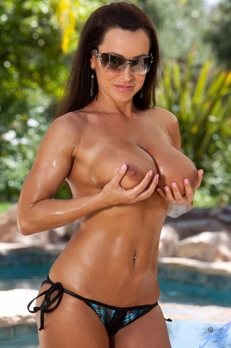 Hot nude skinny women
