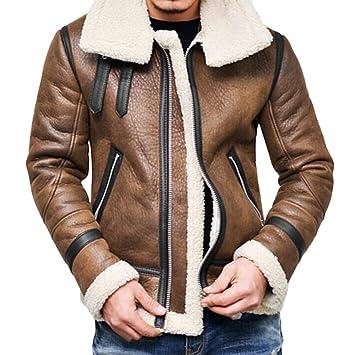 9dd51ee86d56a4 Herren Jacken Herren Mäntel Streetwear für Herren Sportjacken für Herren  Westen für Herren Hardshelljacken für Herren