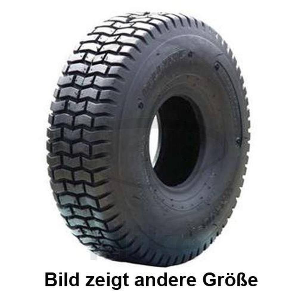 Reifen Deli Tire Rasenm/äher 15x6.00-6 4PR TL