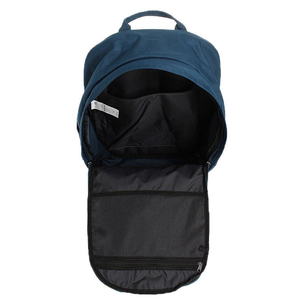 Nike Hombre Sportswear Hayward Futura 2.0 - Mochila: Amazon.es: Ropa y accesorios