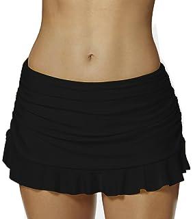 bikini birthing skirts